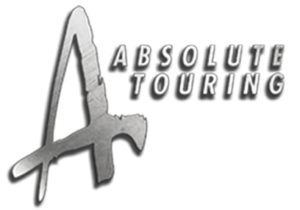 Absolute Touring